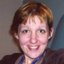 Korrey Lynn Hudspeth