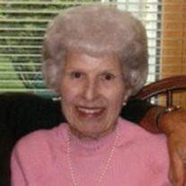 Donna Marie Gumminger