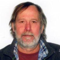 Mr. Karl Jon Thompson