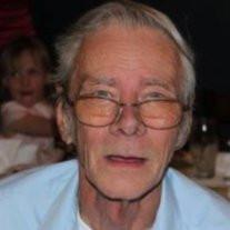 Kenneth A. Munsey