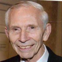 Robert Burns Kalisch