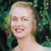 Cynthia Kimberly McCormick Garrison