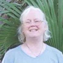 Ardeth Jacqueline Ratliff