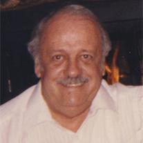 Richard Dillon