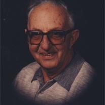 John Sternhagen