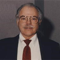 "Clarence ""Pete"" Kuehnel"