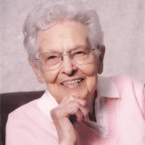 Lucy Quillen