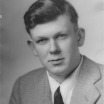 John Kuoppala