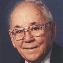 Gerry Desrosiers
