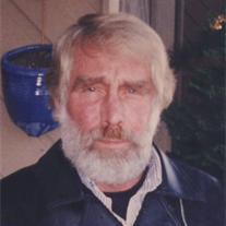 John Feathers
