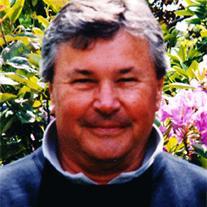 John Somody