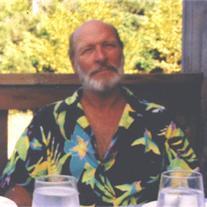 Wallace Coburn,