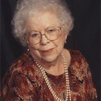 Ragnhild Costello
