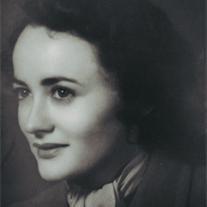 Joyce Scherrer