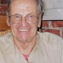Charles Adema