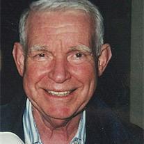 Frederick Fuhrmeister,