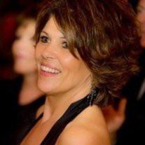 Cynthia Lee Bradford