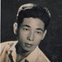 Hung Phat Chau
