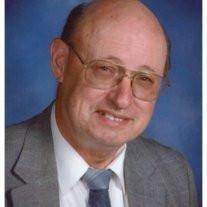 Arthur Paul Rohr