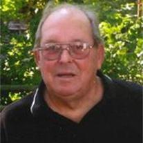Franklin Boehlke