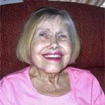 Eileen Uhrig