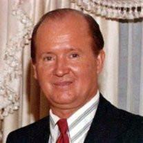 James Vaughn