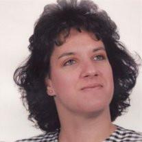 Michelle T. Linga