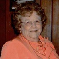 Margaret Disbennett