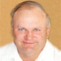 Mr. Daniel Albert Beaton