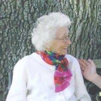 Bette N. Weaver