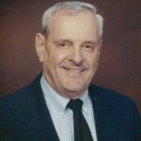 Mr. Myron G. O'Neill