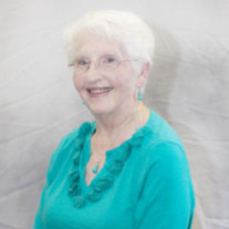 Peggy R. Palmore