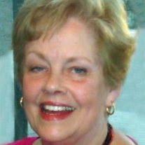 Linda E. Posey