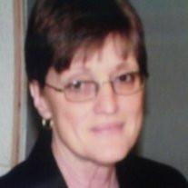 Brenda Kathleen Linzy