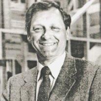 William M.  Fanning