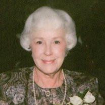 Mrs.  Rachael K. Vogt