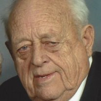 Mr. John F. Basney