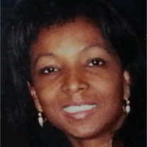 Rita K. Estell
