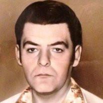 Mr. Edward C. Kobus