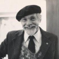 Dr. Herbert L. Baird Jr.