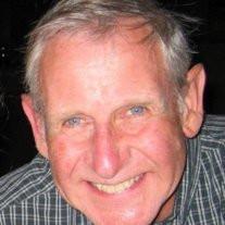 Dennis Errol Schruth