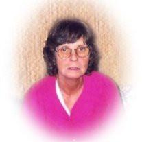 Helen Elizabeth Roop