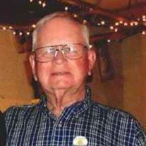 Mr. Sammy Wade Collins