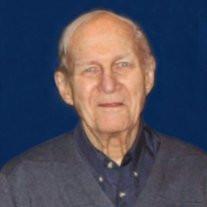 Robert H. Karow