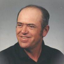 Dwayne Travis Lockhart