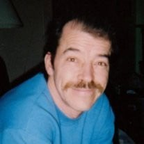 James Robert Wilson Jr.
