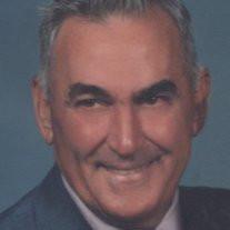 Phillip Paul Suire