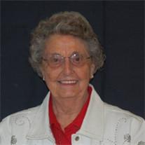 Catherine Rybolt