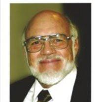 Arthur R. Macias