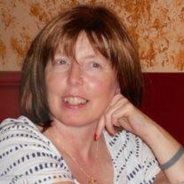 Nancy Eileen Lanthron